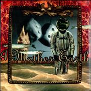 Click here for more info about 'I Mother Earth - One More Astronaut - Sealed'
