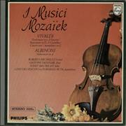 Click here for more info about 'I Musici - Mozaïek'