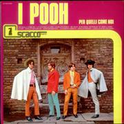 Click here for more info about 'I Pooh - Per Quelli Come Noi'