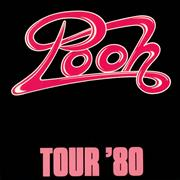Click here for more info about 'I Pooh - Tour '80'