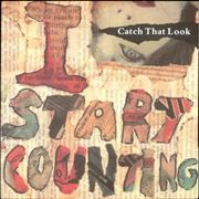 Click here for more info about 'I Start Counting - Catch That Look'