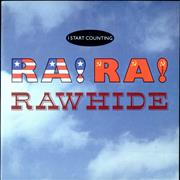 Click here for more info about 'I Start Counting - Ra! Ra! Rawhide'