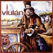 Click here for more info about 'I Viulan - I Viulán - Sealed'