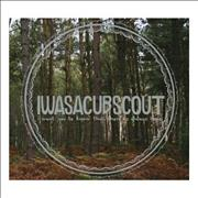Click here for more info about 'I Was A Cub Scout - I Want You To Know That There Is Always Hope'