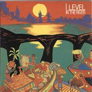 Click here for more info about 'I-Level - In The River'