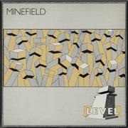 Click here for more info about 'I-Level - Minefield'