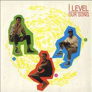 Click here for more info about 'I-Level - Our Song'