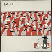 Click here for more info about 'I-Level - Teacher'