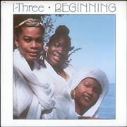 Click here for more info about 'I-Three - Beginning'