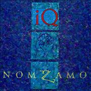 Click here for more info about 'IQ - Nomzamo'