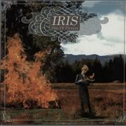 Click here for more info about 'IRIS - Out Of Fiction'