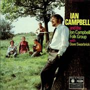 Click here for more info about 'Ian Campbell - Ian Campbell Folk Group'