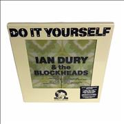 Click here for more info about 'Ian Dury - Do It Yourself - 40th Annivesary Edition'