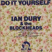 Click here for more info about 'Ian Dury - Do It Yourself - X36434'