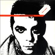 Click here for more info about 'Ian Dury - What A Waste'