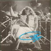 Click here for more info about 'Ian Gillan - 1979 Tour'