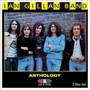 Click here for more info about 'Ian Gillan - Anthology'