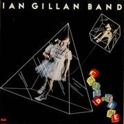 Click here for more info about 'Ian Gillan - Child In Time - EX'