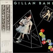 Click here for more info about 'Ian Gillan - Child In Time'