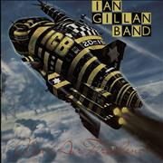 Click here for more info about 'Ian Gillan - Clean Air Turbulence'
