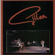 Click here for more info about 'Ian Gillan - Double Trouble Tour 1981 - Autographed'