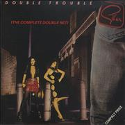 Click here for more info about 'Ian Gillan - Double Trouble'