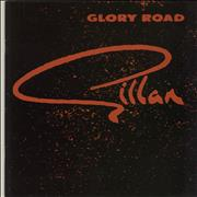 Click here for more info about 'Ian Gillan - Glory Road'