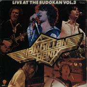 Click here for more info about 'Ian Gillan - Live At The Budokan Vol.2 - EX'