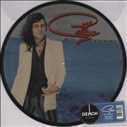 Click here for more info about 'Ian Gillan - Mr. Universe'