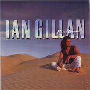 Click here for more info about 'Ian Gillan - Naked Thunder + Lyric inner/Misprint'
