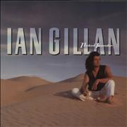 Click here for more info about 'Ian Gillan - Naked Thunder + Lyric inner/Stickered/Misprint'