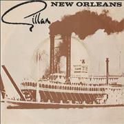 Click here for more info about 'Ian Gillan - New Orleans'