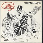 Click here for more info about 'Ian Gillan - Sleeping On The Job'