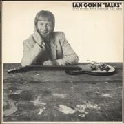 Click here for more info about 'Ian Gomm - Talks'