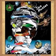 Click here for more info about 'Ian Hunter - Ian Hunter - 30th Anniversary Edition'