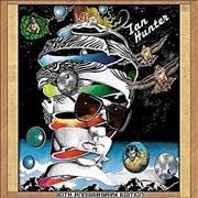 Click here for more info about 'Ian Hunter - Ian Hunter - 30th Anniversary [Jewel Case]'
