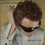 Click here for more info about 'Ian Hunter - Short Back n' Sides'