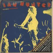 Click here for more info about 'Ian Hunter - We Gotta Get Out Of Here - Double Pack'