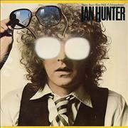 Click here for more info about 'Ian Hunter - You're Never Alone With A Schizophrenic'