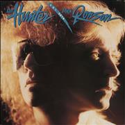 Click here for more info about 'Ian Hunter - Yui Orta'