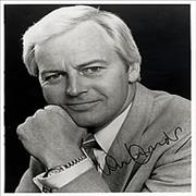 Click here for more info about 'Ian Lavender - Autographed Portrait Photograph'