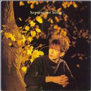 Click here for more info about 'Ian McCulloch - September Song'