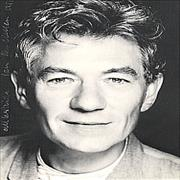 Click here for more info about 'Ian McKellen - A Knight Out In Los Angeles - Autographed'