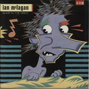 Click here for more info about 'Ian McLagan - Bump In The Night'