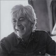 Click here for more info about 'Ian McLagan - Shalalala'