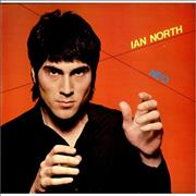 Click here for more info about 'Ian North - Neo'