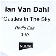 Click here for more info about 'Ian Van Dahl - Castles In The Sky'