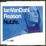 Click here for more info about 'Ian Van Dahl - Reason'
