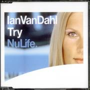 Click here for more info about 'Ian Van Dahl - Try'
