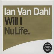 Click here for more info about 'Ian Van Dahl - Will I'